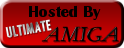 Hosted By UltimateAmiga.com